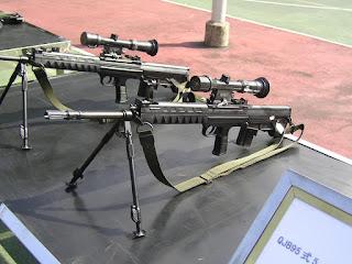 QBU-88_rifle_2.jpg