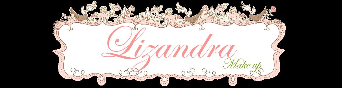 Lizandra Makeup