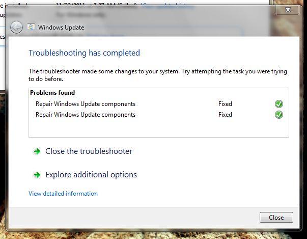 Cara Mengatasi Performa CPU Usage Selalu 100% Pada Os ...