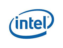 Intel Gigabit Ethernet Controller driver