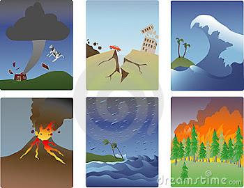 Riesgos globales 2014