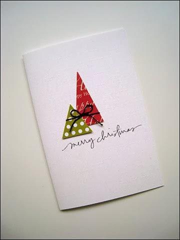 Bepunt ideas para postales de navidad - Ideas postales navidad ...