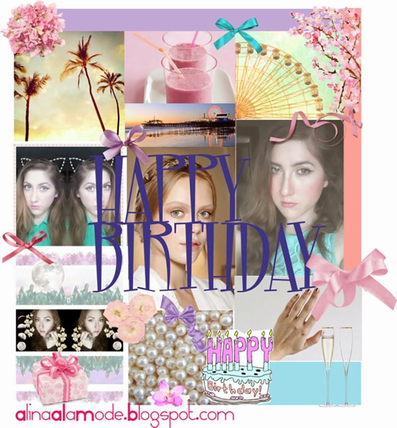 beautiful birhtday cake, fashion birthday, arte y sabor reposteria, heart birthday cake, pastel de cumpleaños de corazones, red birthday cake, vanilla cake, corazones, alina a la mode