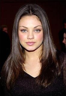 Mila-Kunis-hair