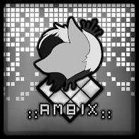 Sponsor #1 - ::Ambix::