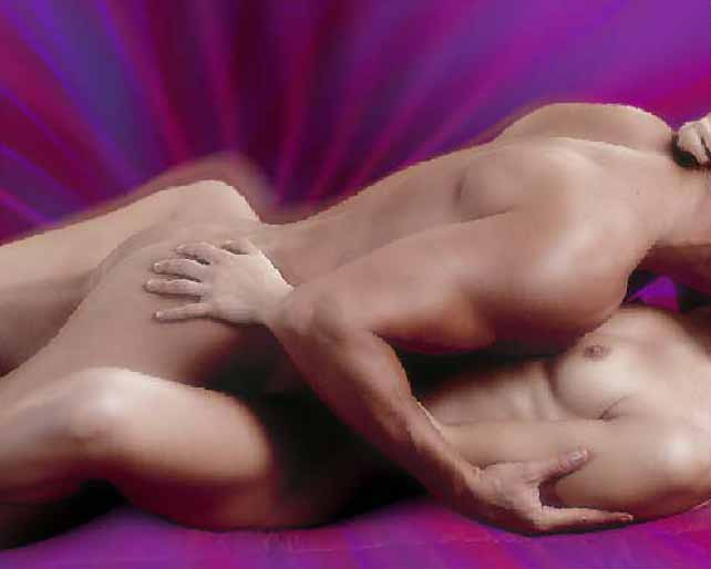 smotret-video-prekrasnogo-seksa