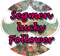 http://balqislifestyle.blogspot.com/2014/01/segmen-lucky-follower-by-cik-akie.html