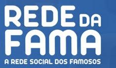 Confira os famosos que já passaram pelo o #Rede Da Fama .