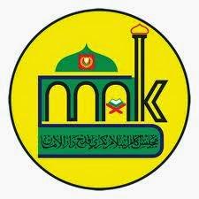 Majlis Agama Islam Negeri Kedah