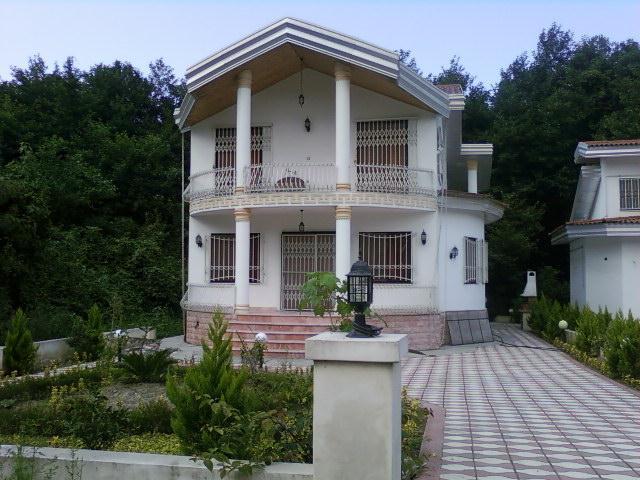 Uae camera arabian house plans - Uae home design ...