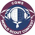 CQWS WORLD