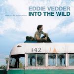Eddie Vedder. SOCIETY