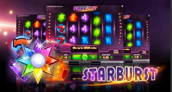 verajohn-mobile-choi-slot-game-starburst
