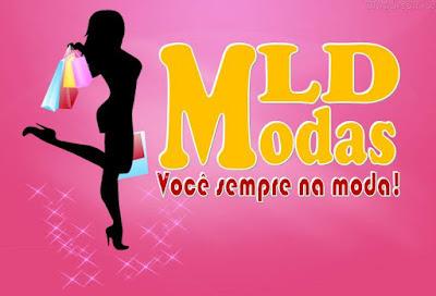MLD MODAS EM ITAÚ/RN