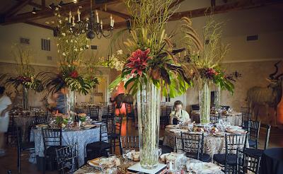 http://cobyneal.com/portfolio/cultural/gallery/wedding/#!prettyPhoto