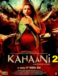 kahaani 2