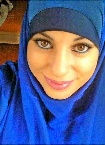 Moroccan women best pic 43