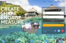 ThingLink: servicio que permite crear y compartir imágenes y videos interactivos online