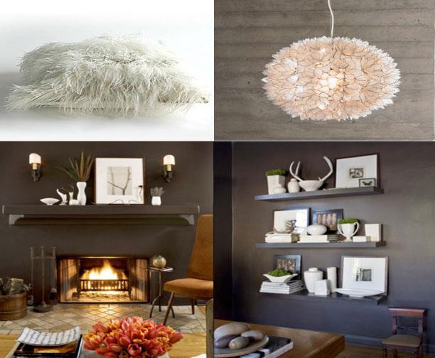 Images From Homeportfolio Com Dighomedesign Com Styleathome Com