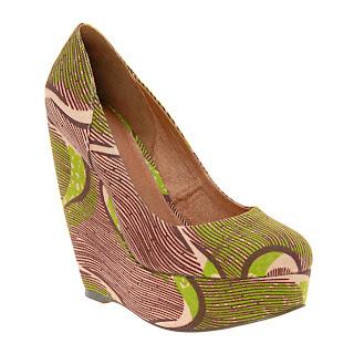 >Je veux les shoes Forwood signées Aldo