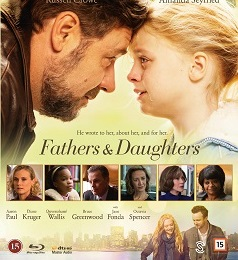 Download Fathers and Daughters (2015) 720p BRRip Subtitle Indonesia