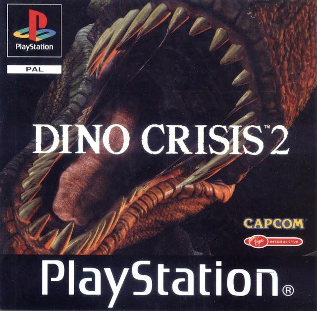 Juegos Para Playstation 2 En Espanol 1 Link