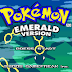 Download Pokemon Emerland Version GBA