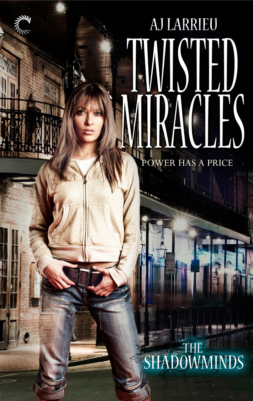 http://ajlarrieu.com/twisted-miracles.php