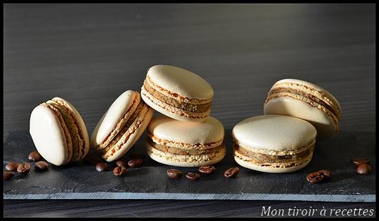 macarons café pierre hermé