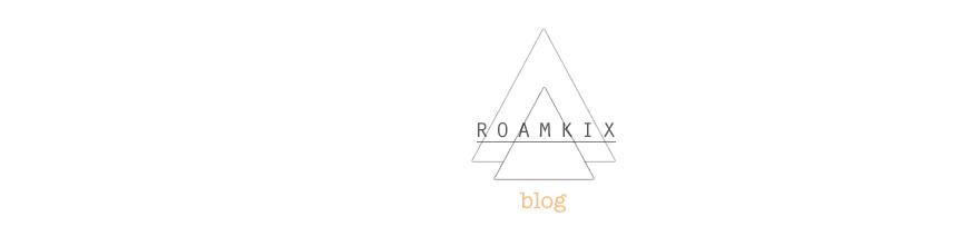 Roamkix