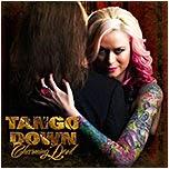 Tango Down - Charming Devil
