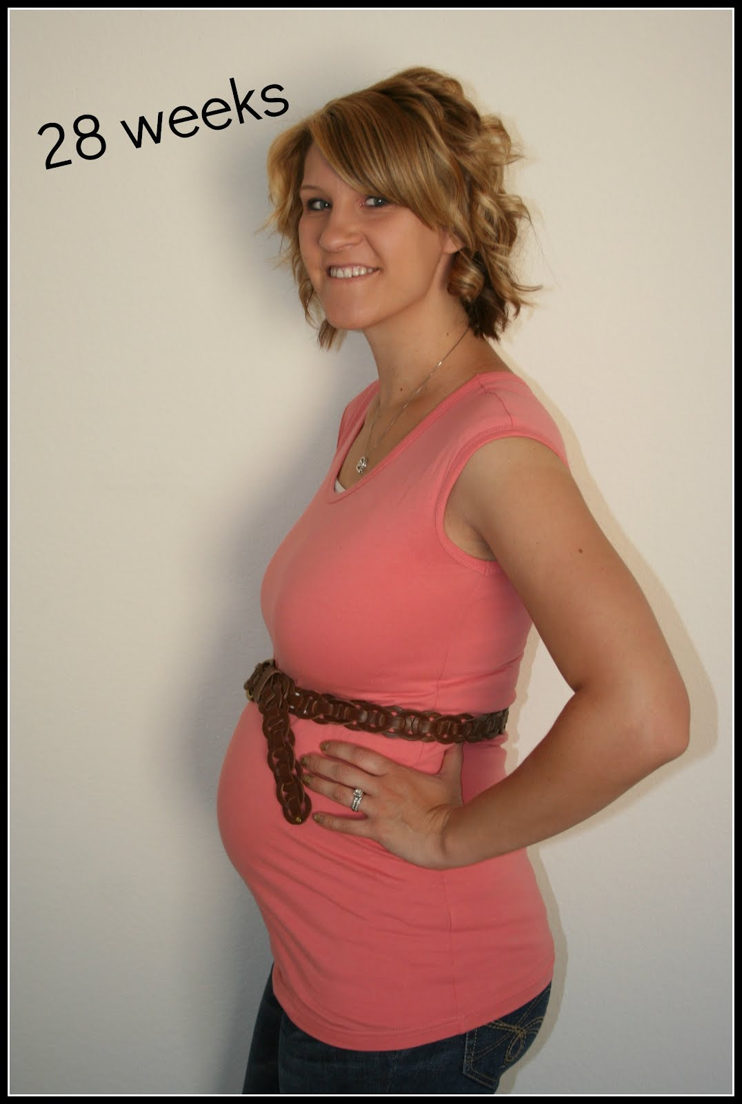 """Search Results for """"28 Weeks Pregnant Belly"""" – Calendar 2015"""