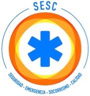 III CONGRESO INTERNACIONAL DE SEGURIDAD Y EMERGENCIAS