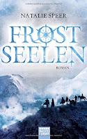 http://www.amazon.de/Frostseelen-Roman-Fantasy-Bastei-Taschenb%C3%BCcher/dp/3404208048/ref=sr_1_1_twi_pap_1?ie=UTF8&qid=1448133838&sr=8-1&keywords=natalie+speer