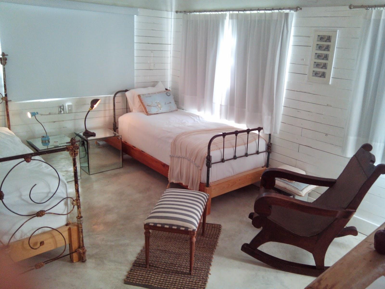 Boutique Hotel La Semilla En Playa Del Carmen Viajabonito Viajes  # Muebles Jacaranda Valladolid