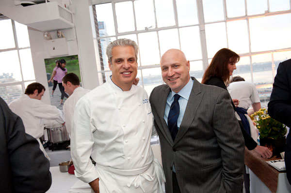 is-eric-ripert-gay