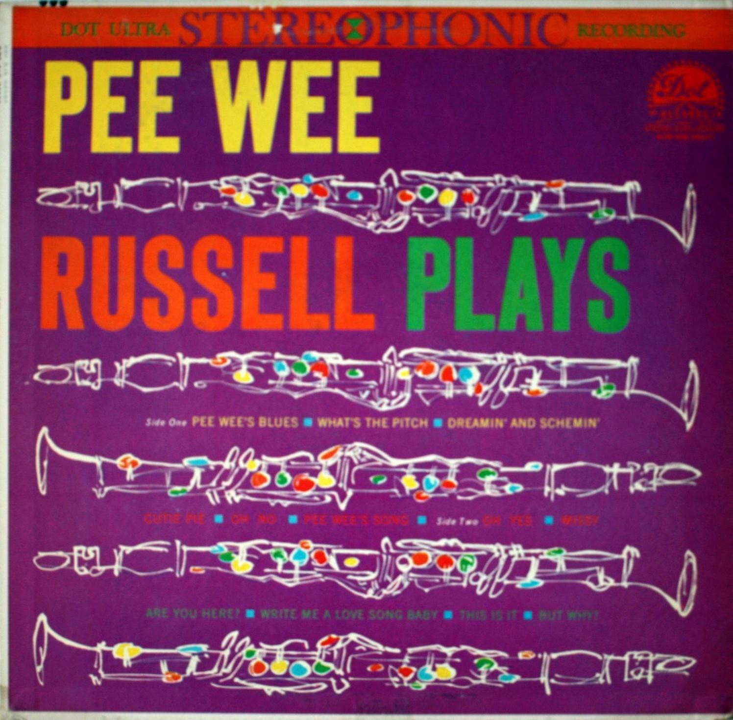Pee%2BWee%2BRussell%2BPlays%2BDot.jpg