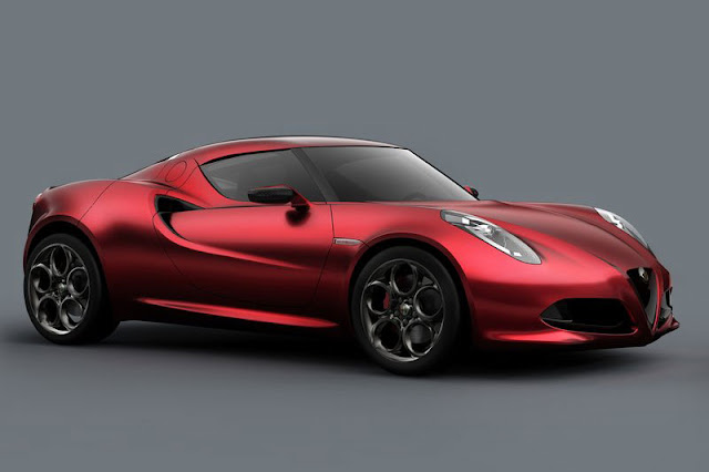2011-Alfa-Romeo-4C-Wallpaper