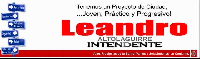 Propuesta FREPAM. Santa Rosa La Pampa