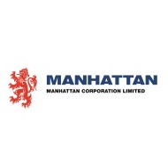 Logo PT Manhattan Kalimantan Investment