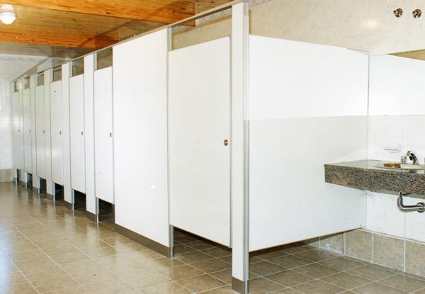 Ciudad aberturas srl blog carpinteria comercial for Paneles de pvc para banos
