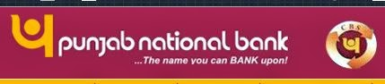 Punjab National Bank (PNB) Logo