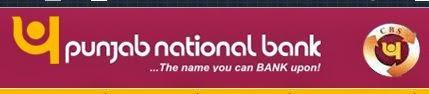 Punjab National Bank (PNB) Logo