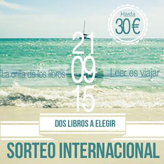 http://viajagraciasaloslibros.blogspot.com.es/2015/06/sorteo-internacional-veraniego-del.html