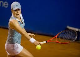 Castano,-Catalina-Begu-Irina-tennis-linz-austria-winningbet-pronostici
