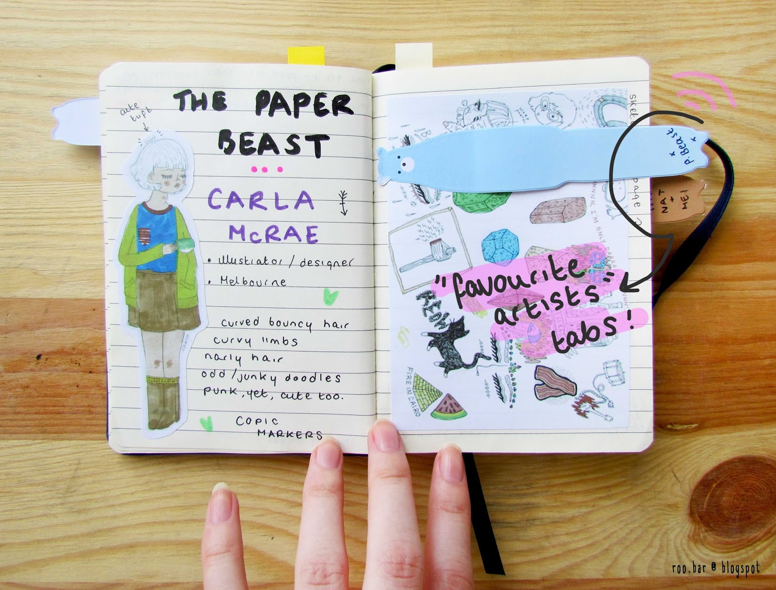 Cute diary designs the image kid has it for Cute video ideas