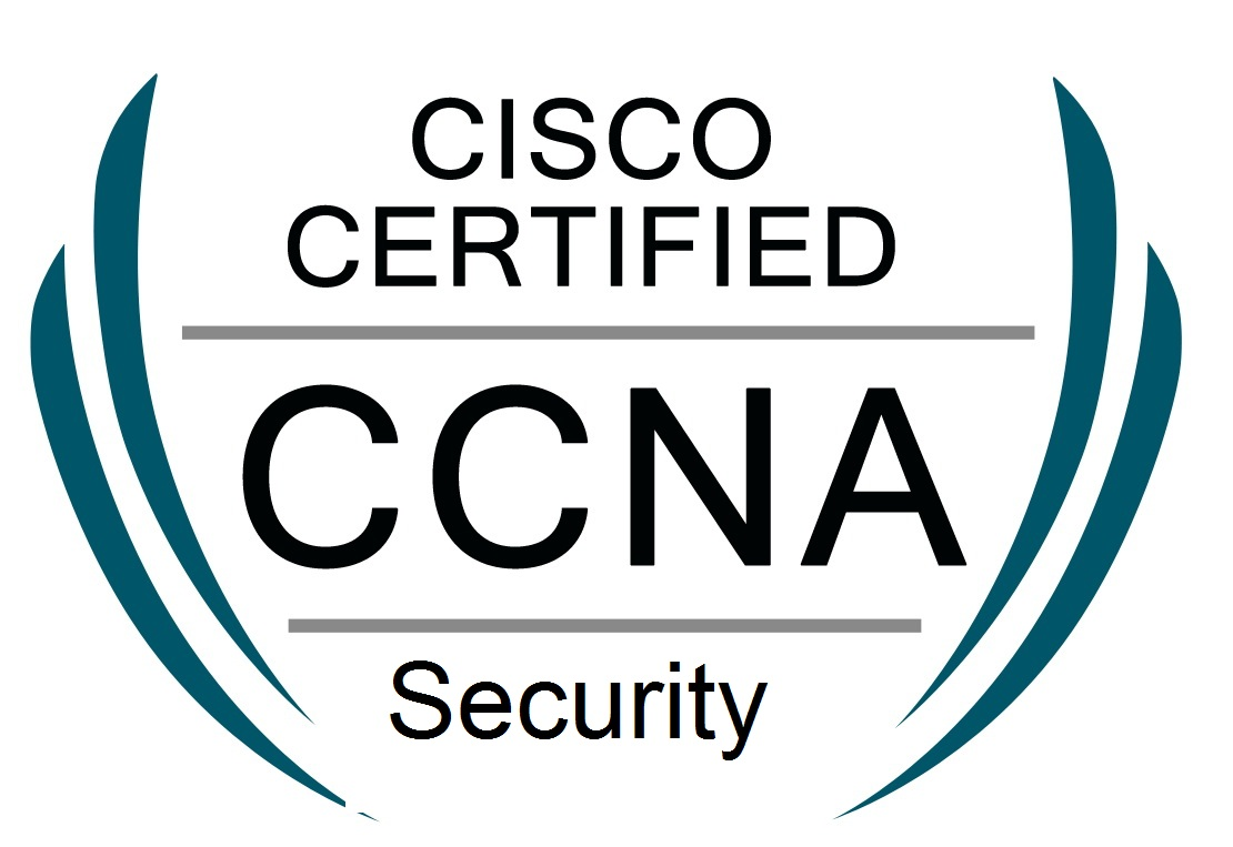 Ccna Security Melbourne