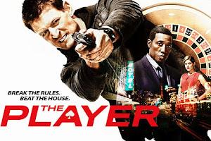 The Player Episódio 2 Legendado