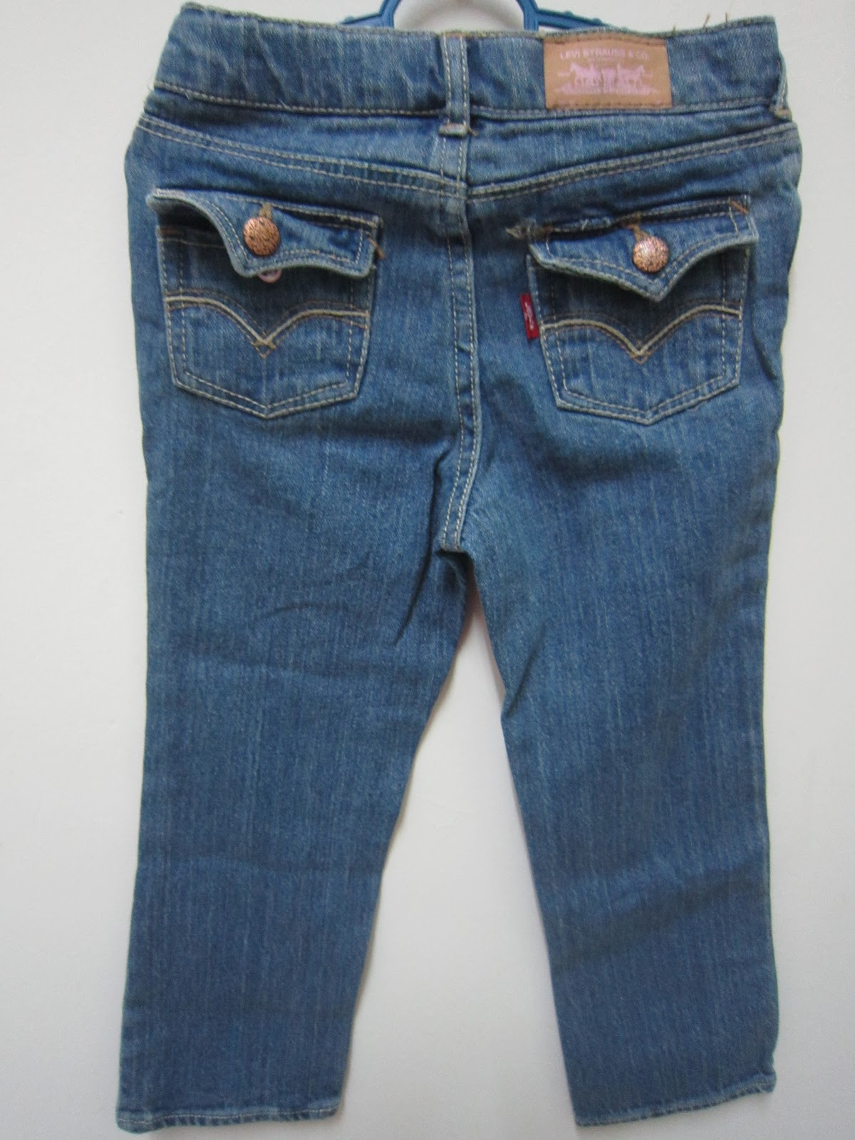 Looking for Women's Sale Jeans & Shorts? Shop insurancecompanies.cf for great prices and high quality products from all the brands you know and love. Check out more here!