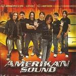 Amerikan Sound CAIDOS DEL CIELO 2006